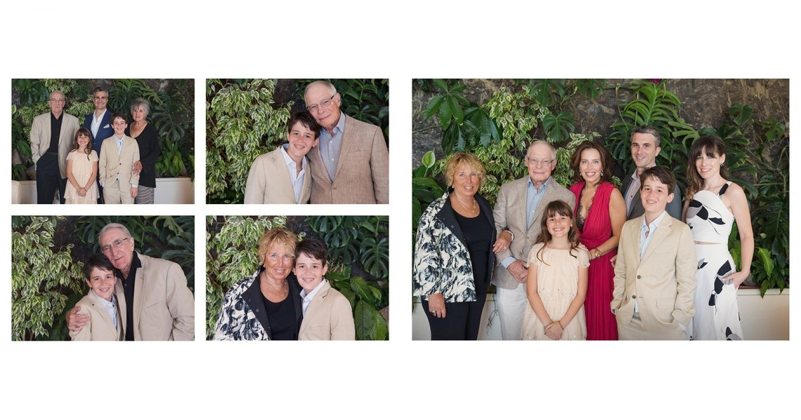 bar-mitzvah-positano-private-event-006