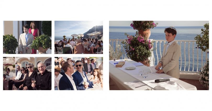 bar-mitzvah-positano-private-event-008