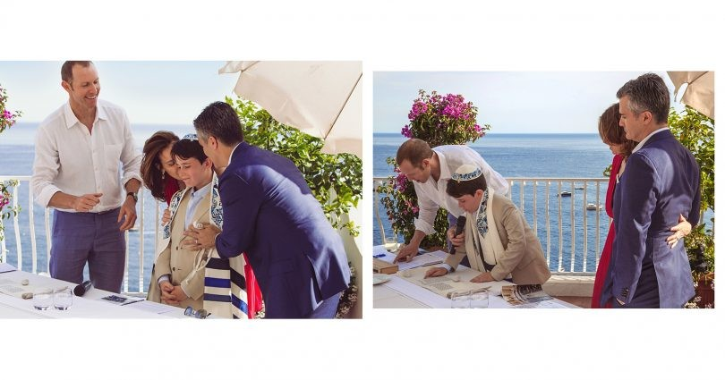 bar-mitzvah-positano-private-event-009