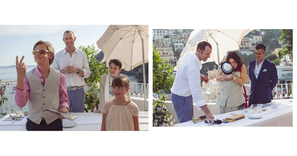 bar-mitzvah-positano-private-event-011