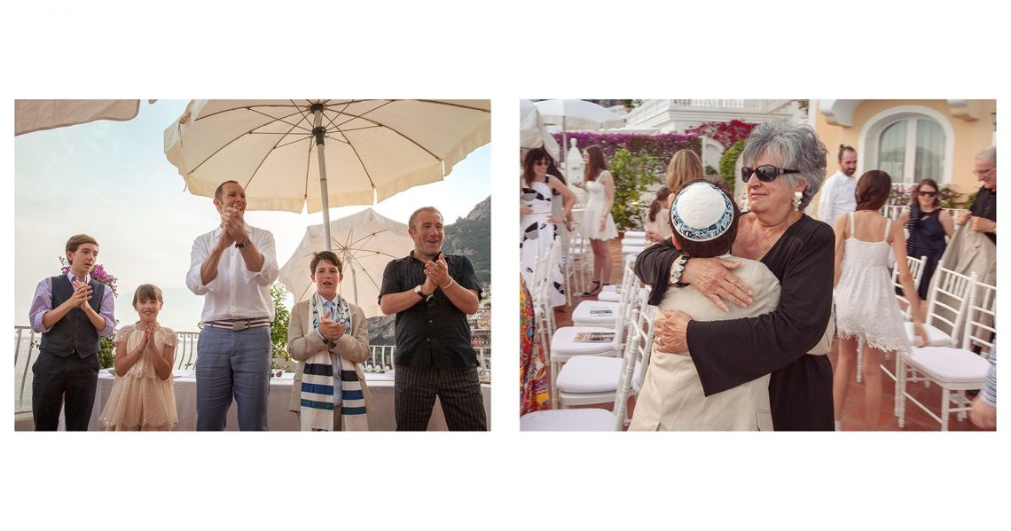 bar-mitzvah-positano-private-event-012