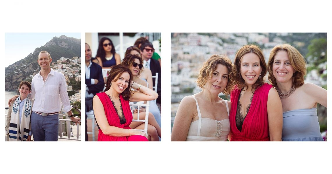 bar-mitzvah-positano-private-event-013