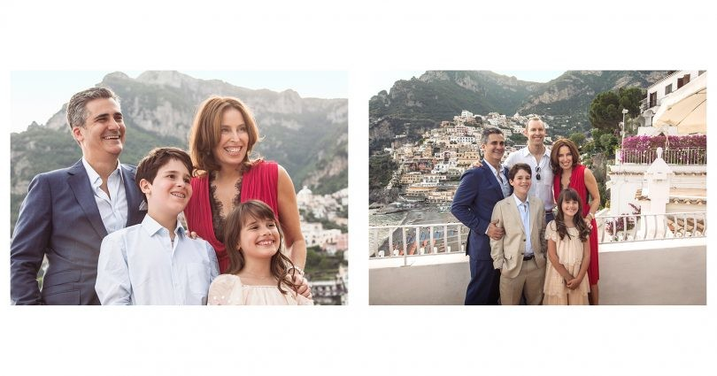 bar-mitzvah-positano-private-event-015