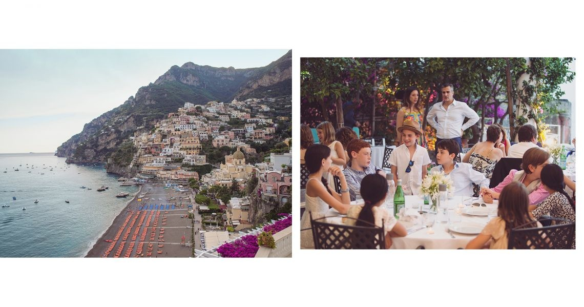 bar-mitzvah-positano-private-event-018