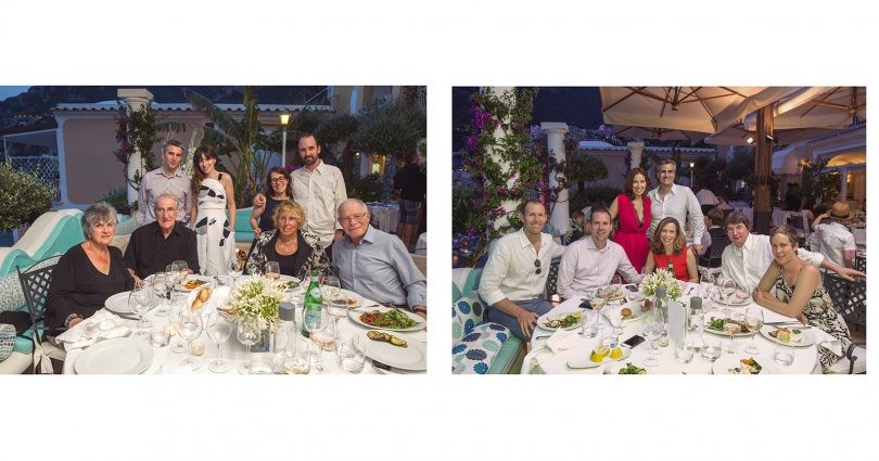 bar-mitzvah-positano-private-event-019