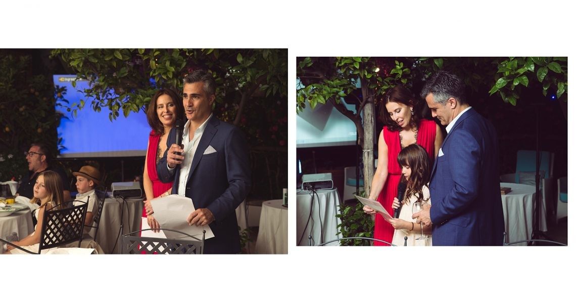 bar-mitzvah-positano-private-event-022