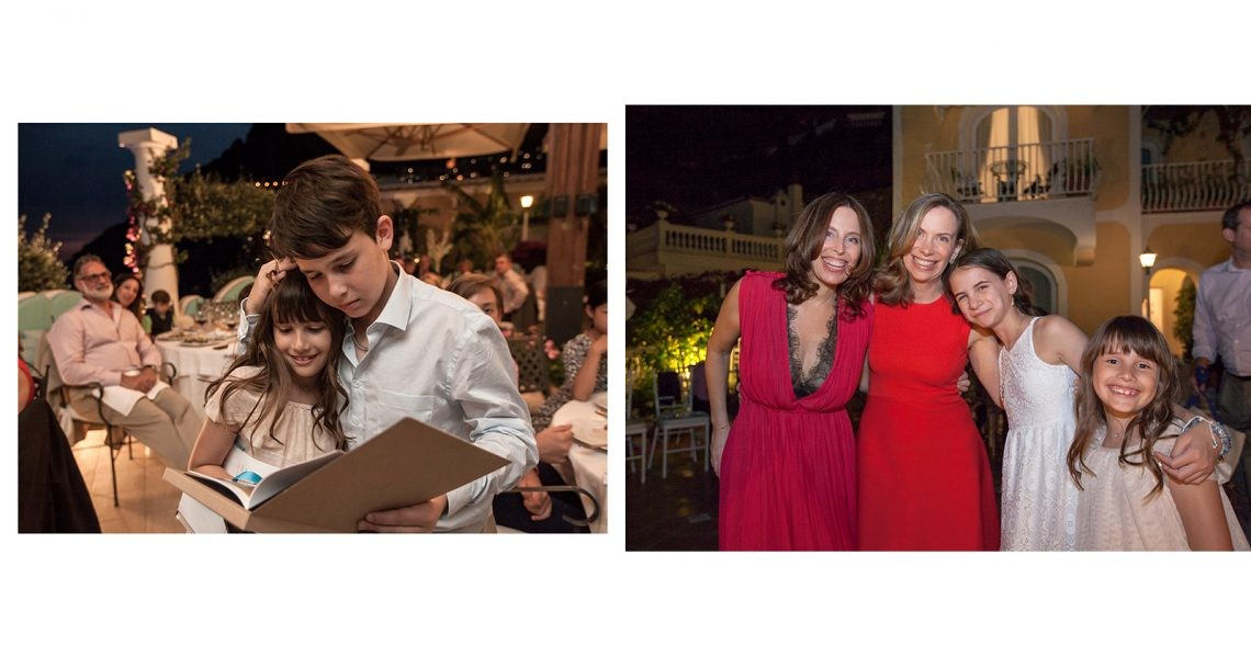 bar-mitzvah-positano-private-event-023