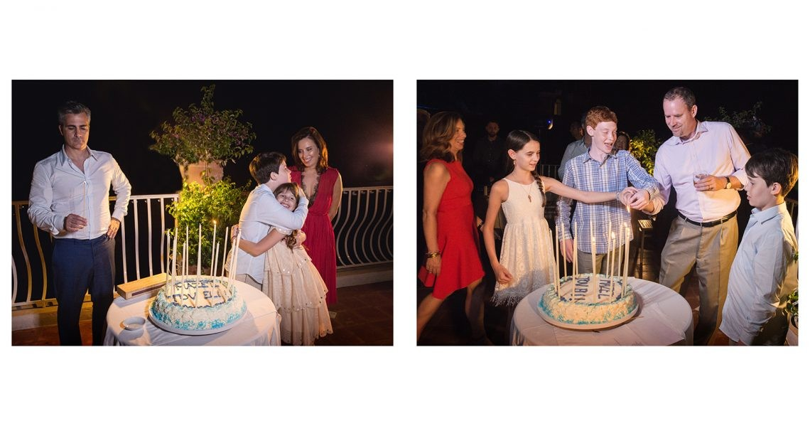 bar-mitzvah-positano-private-event-024