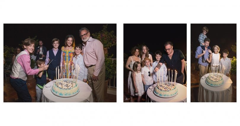 bar-mitzvah-positano-private-event-025