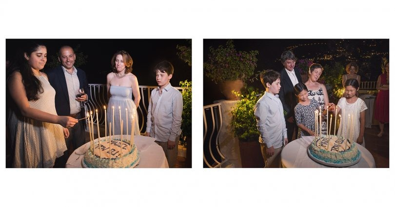 bar-mitzvah-positano-private-event-026
