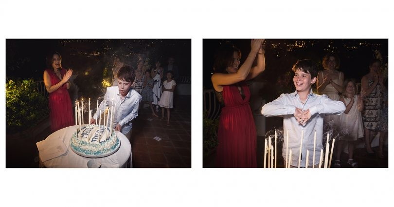 bar-mitzvah-positano-private-event-028