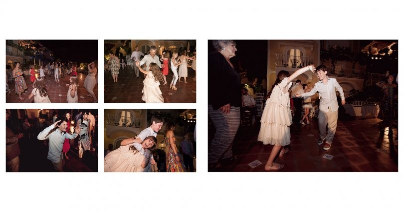 bar-mitzvah-positano-private-event-030