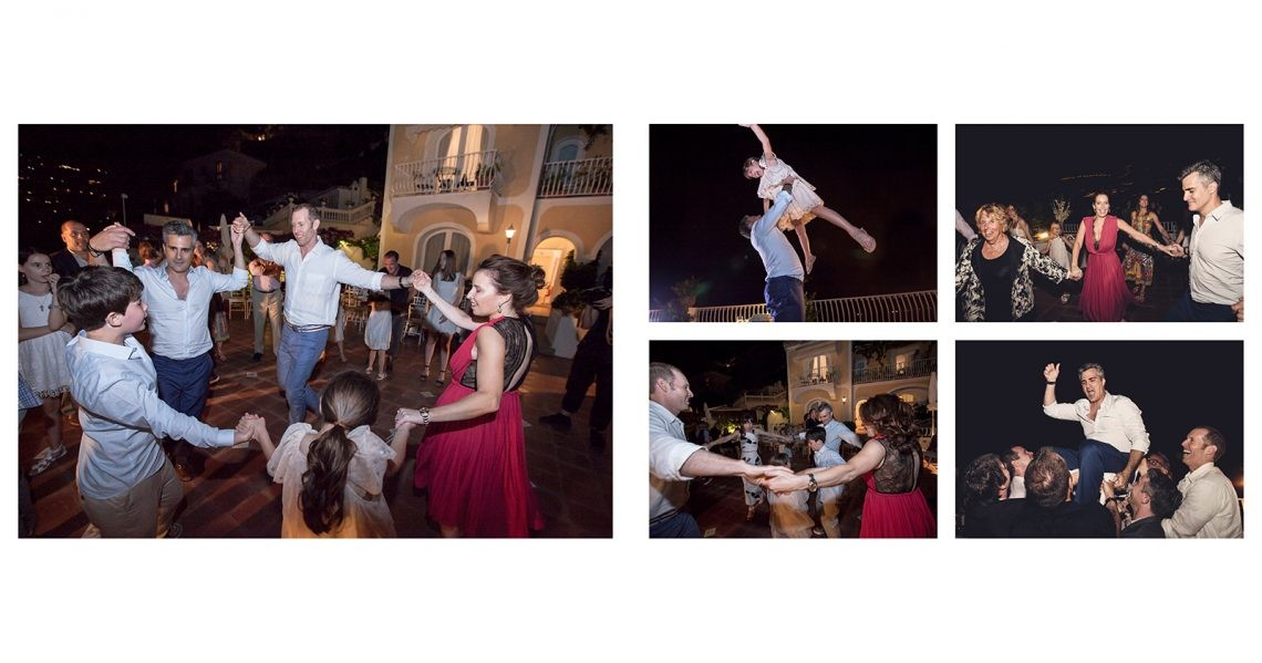 bar-mitzvah-positano-private-event-033