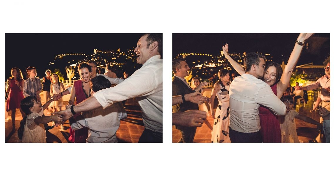 bar-mitzvah-positano-private-event-034