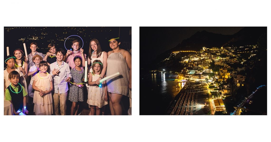 bar-mitzvah-positano-private-event-035
