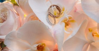 wedding-elopement-ravello