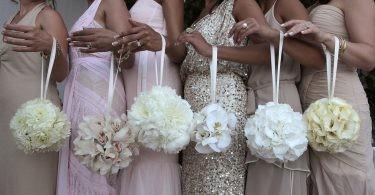 wedding-inspiration-bouquet