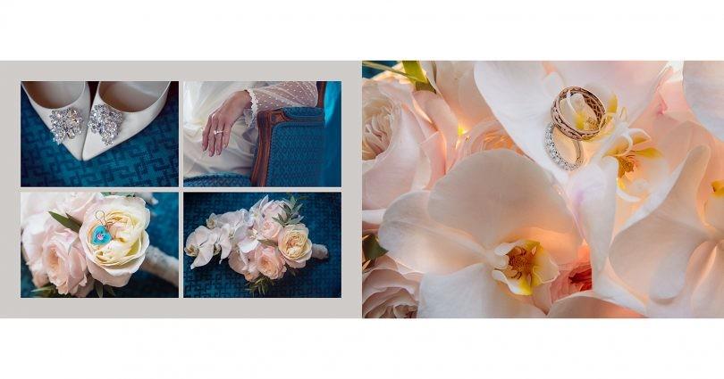 wedding-ravello-003