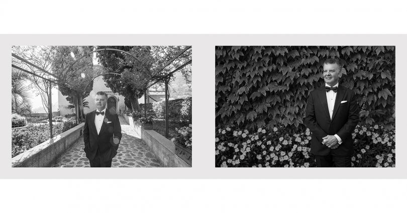 wedding-ravello-005