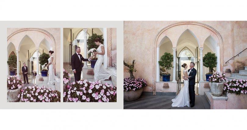 wedding-ravello-007