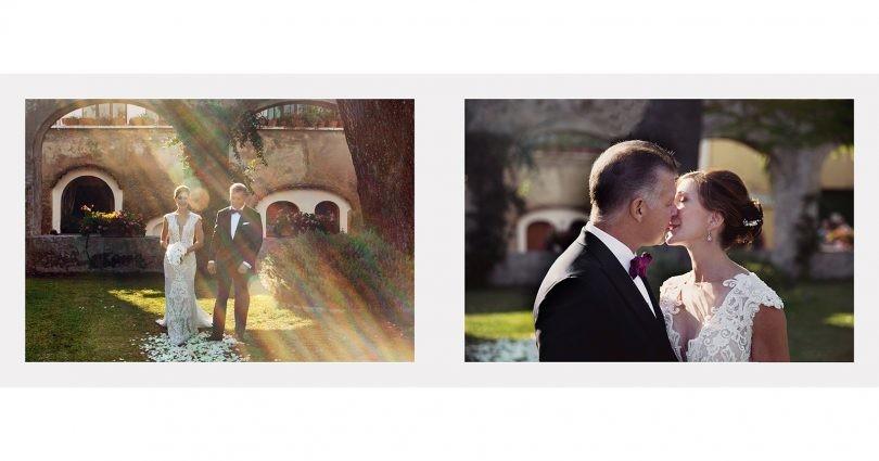 wedding-ravello-010