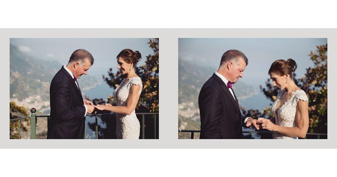 wedding-ravello-011