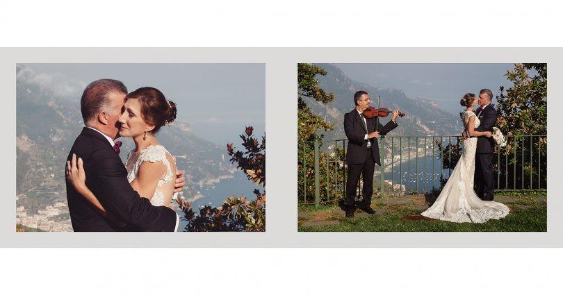 wedding-ravello-012
