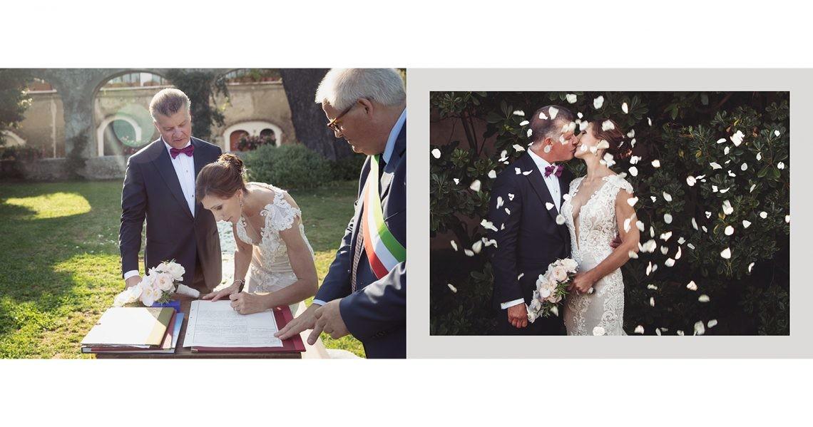 wedding-ravello-013