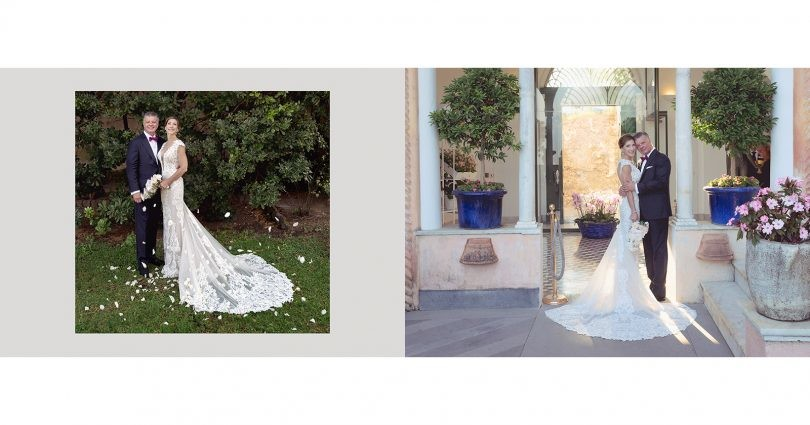 wedding-ravello-014