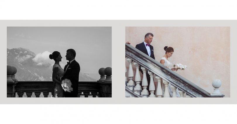 wedding-ravello-015