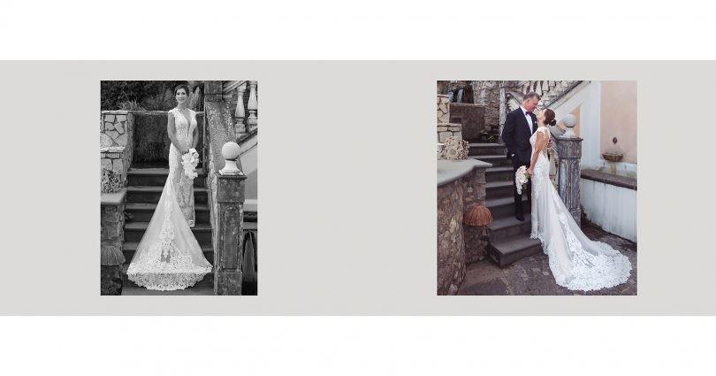 wedding-ravello-016