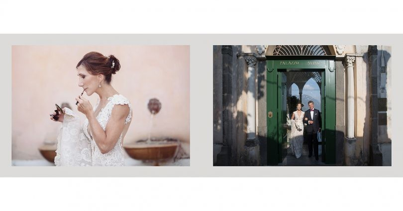 wedding-ravello-017