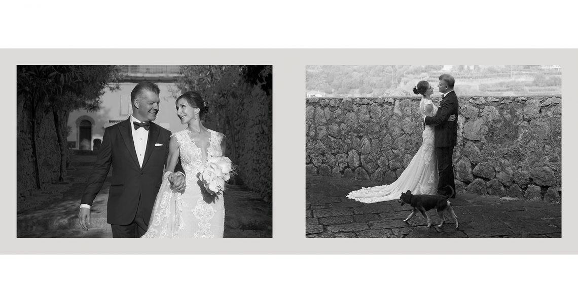 wedding-ravello-018