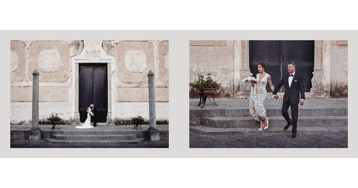 wedding-ravello-019