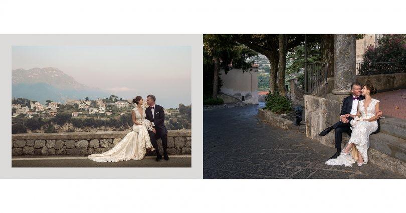 wedding-ravello-021