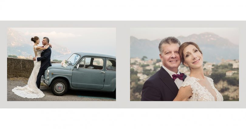 wedding-ravello-022