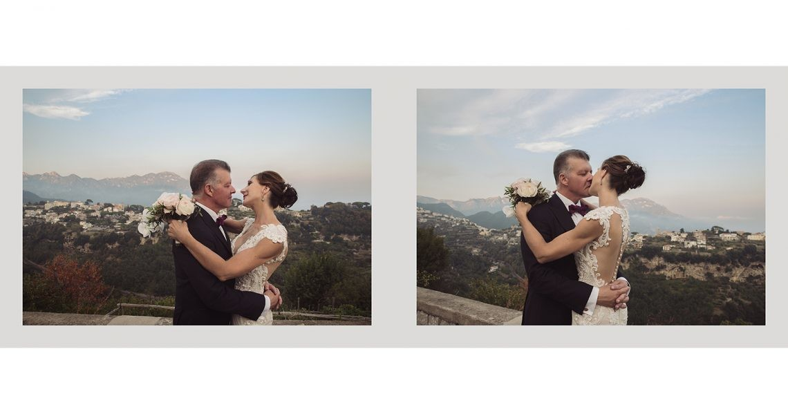 wedding-ravello-023