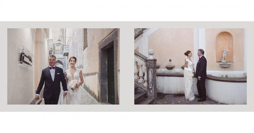 wedding-ravello-024