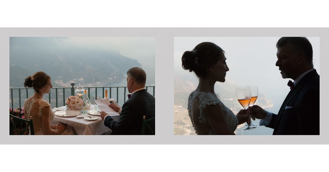 wedding-ravello-025