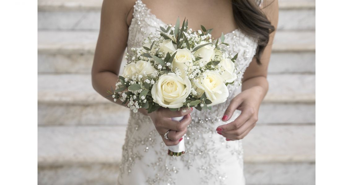 belmond_caruso_ravello_town_hall_wedding_02