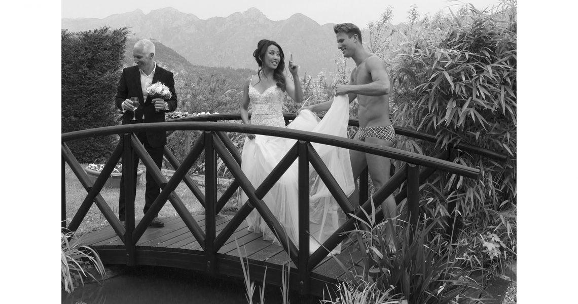 belmond_caruso_ravello_town_hall_wedding_04