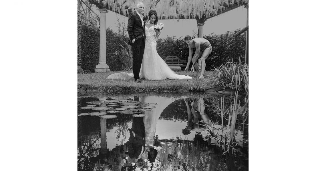 belmond_caruso_ravello_town_hall_wedding_04a