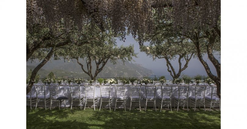 belmond_caruso_ravello_town_hall_wedding_05