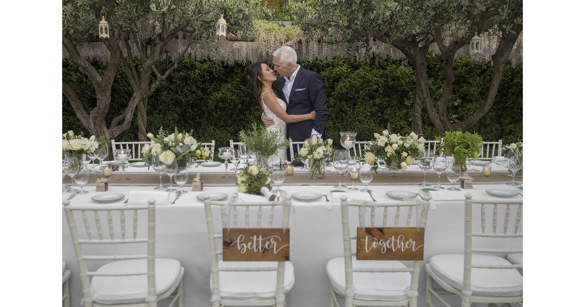 belmond_caruso_ravello_town_hall_wedding_06