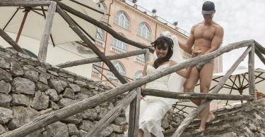 palazzo-avino-wedding