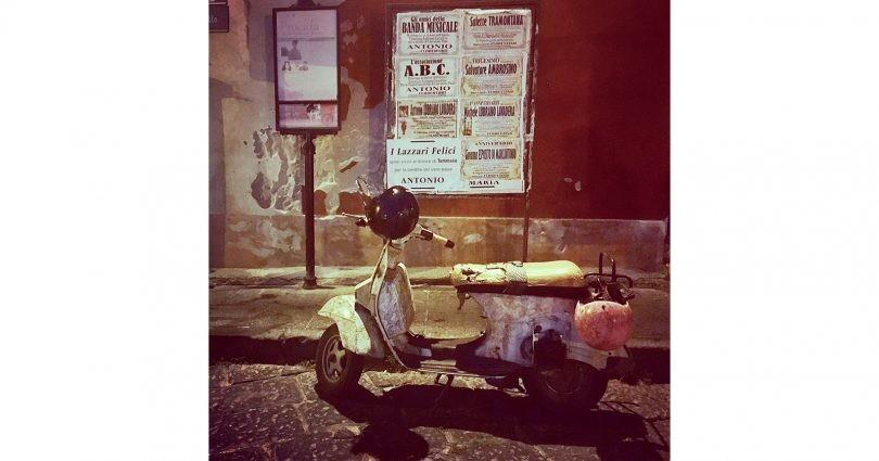 procida-photographer-italy-001