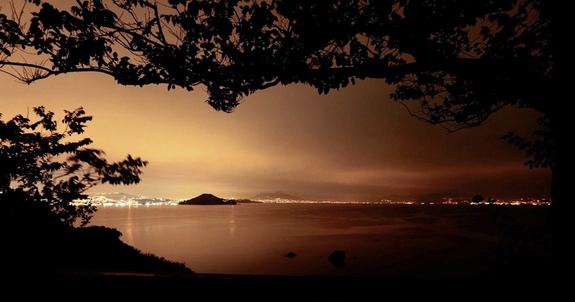 procida-photographer-italy-030