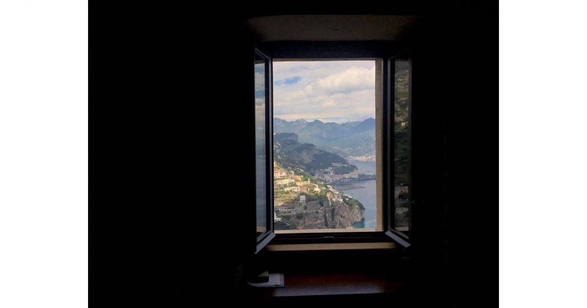 santa-rosa-amalfi-coast-wedding-01