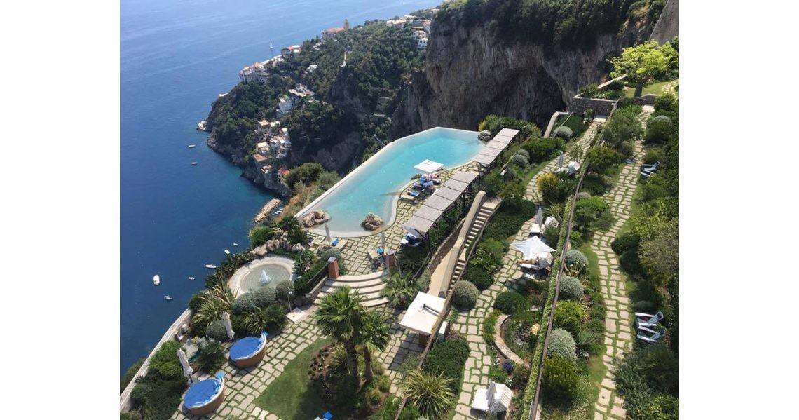 santa-rosa-amalfi-coast-wedding-02