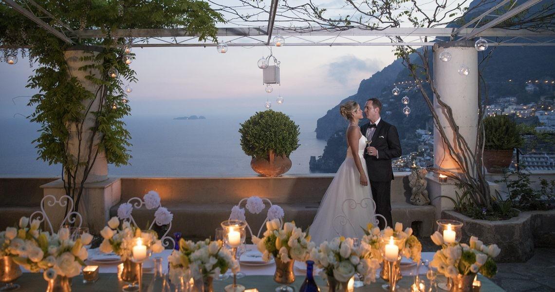 villa-oliverio-wedding-positano-01